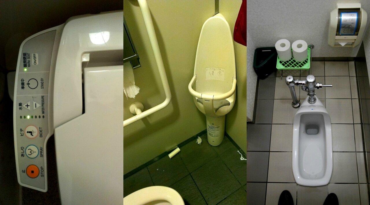 kastingi-vudmana-devushka-moet-tualet-porno-sovremennom