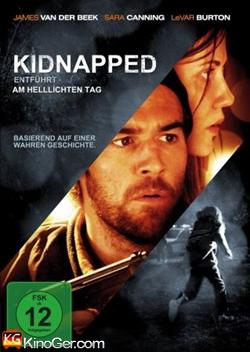 Entführt! - Eine Frau kämpft um ihre Freiheit (2009)