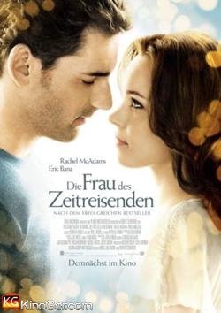 Die Frau des Zeitreisenden (2009)