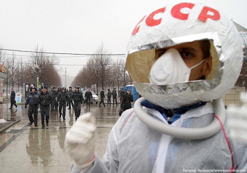 030. Цветной бульвар. Гагарин. 12.04.11.02...jpg