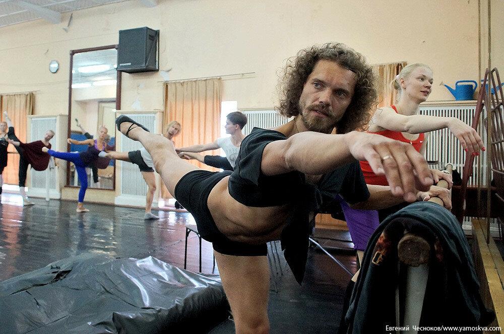 Лето. Мосоперетта. балет. 18.08.15.11..jpg