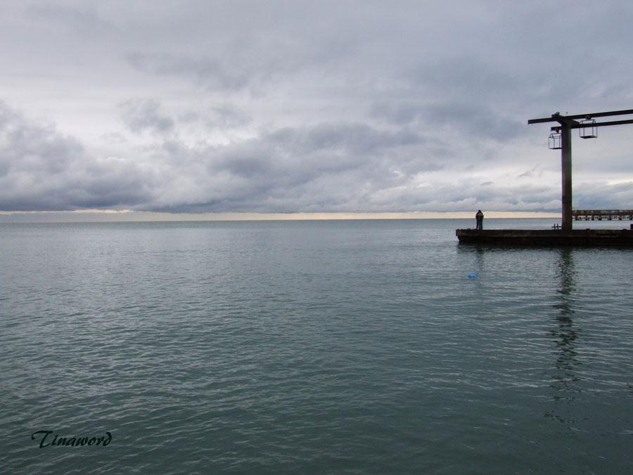 море-1.jpg