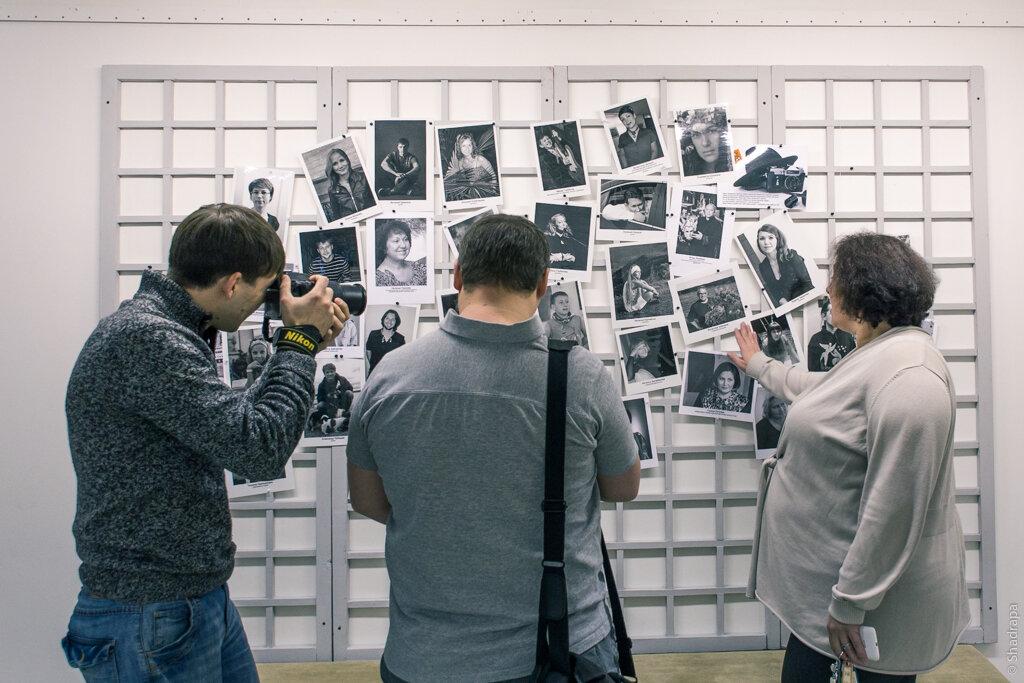 Секс фото в театре 22 фотография
