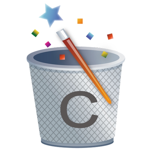 1Tap Cleaner Pro (Android ����������)