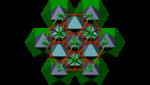 2300144.cif-2c.mol2-21.png