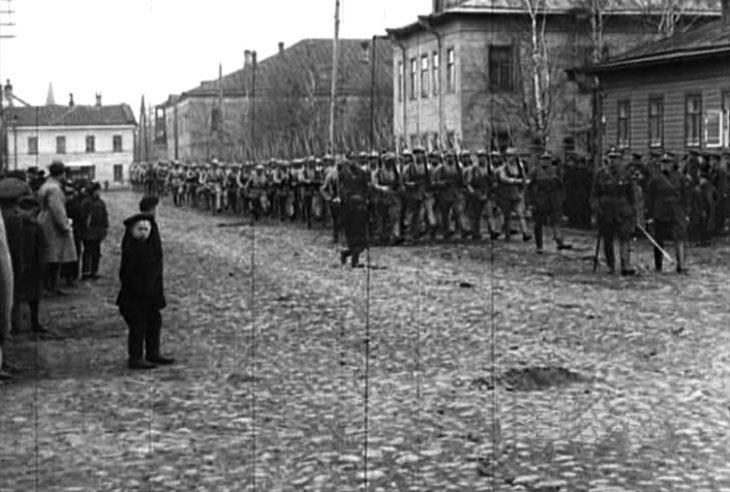 arkhangelsk_1919_pol_parade_6.jpg