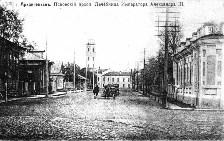 old_akhangelsk_pskovsky_prosp.jpg