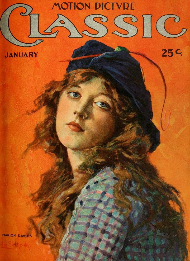 Motion Picture Classic Cover (1920-01).jpg