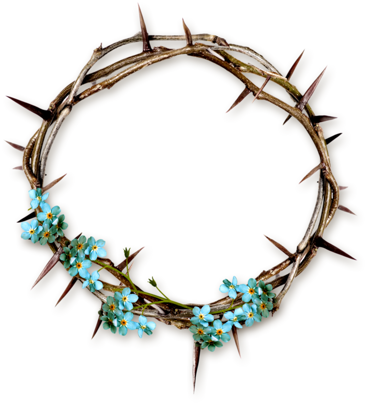 RR_EasterBlessings_Element (76).png