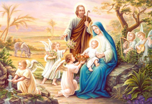 Catholic Christmas.jpg