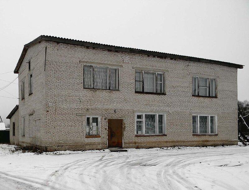 ул. Старорусская (3).JPG