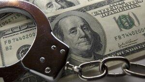 В столице на одну из букмекерских фирм завели уголовное дело
