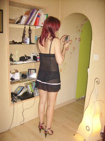 Начальница анна фемдом порно фото 2 фотография
