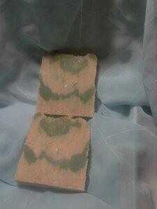 Ведьмочкино колдовство - Страница 10 0_1004ae_352edb6a_M