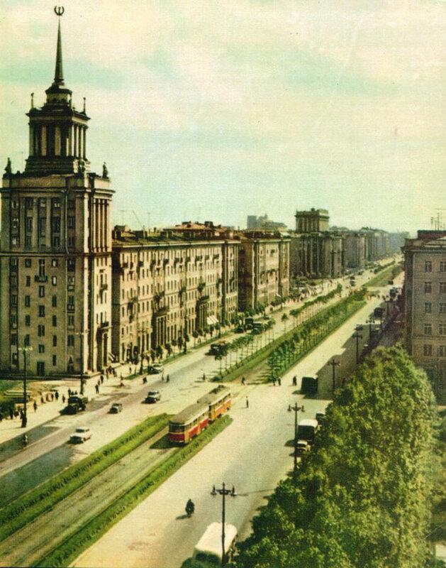 061 Московский проспект.jpg