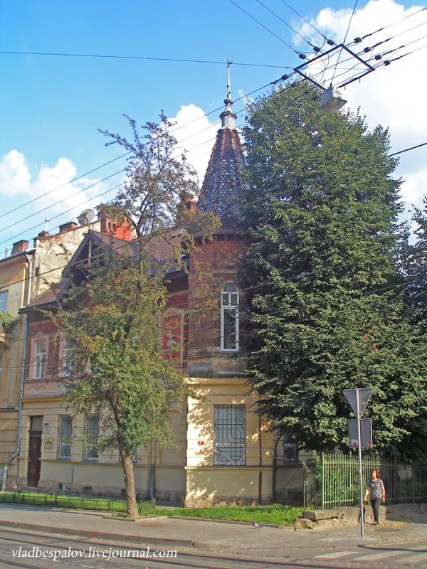 2014-09-15 Львів_(30).JPG