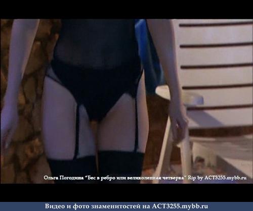 http://img-fotki.yandex.ru/get/15518/136110569.1e/0_1436a4_2c0ee109_orig.jpg
