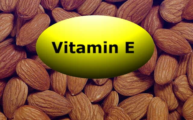 Медики назвали самый важный витамин необходимый для сохранения здоровья