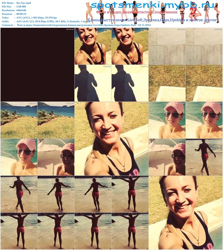 http://img-fotki.yandex.ru/get/15518/14186792.10a/0_ed649_31bde61_orig.jpg