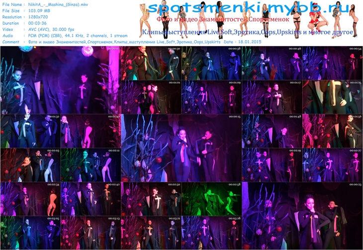 http://img-fotki.yandex.ru/get/15518/14186792.196/0_fa1f8_f6599efa_orig.jpg