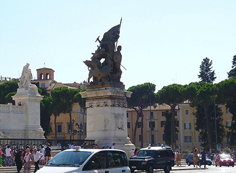 Италия  2011г.  27.08-10.09 193.jpg