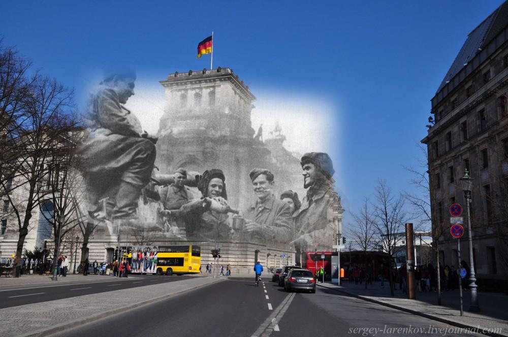 30 Берлин 1945-2010. За Победу..jpg
