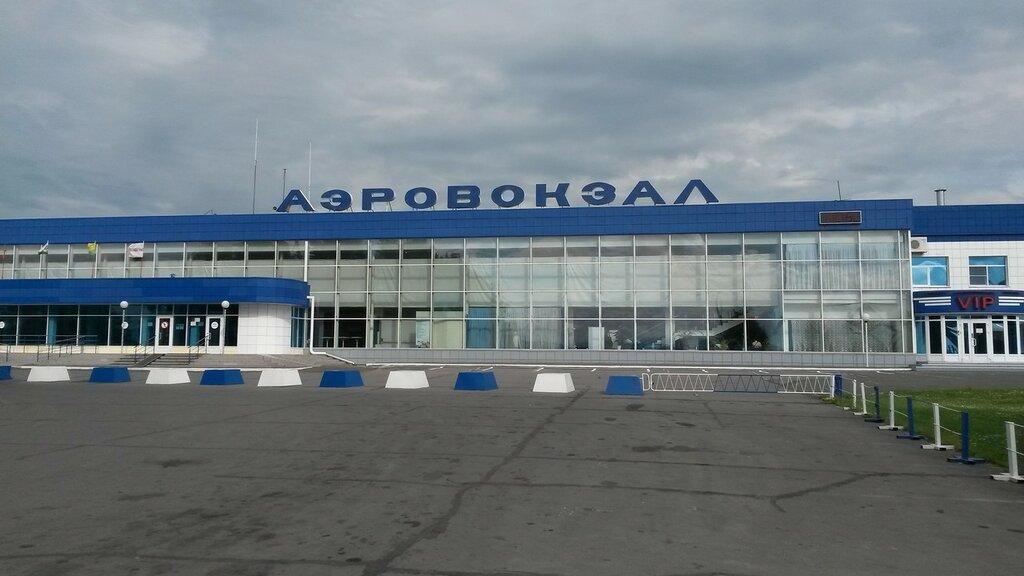 Спиченково