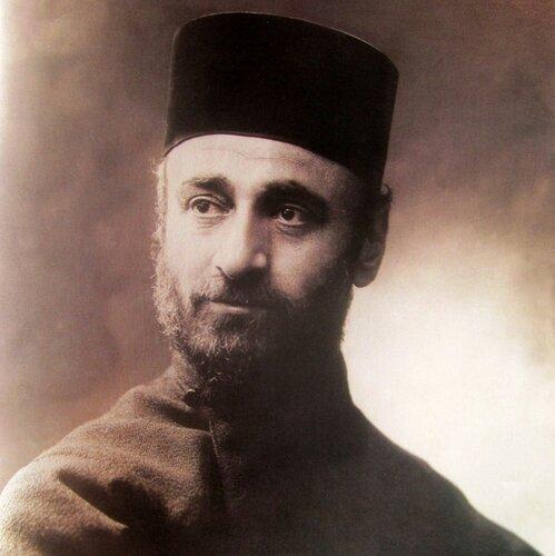 Комитас_Стамбул_1910.JPG