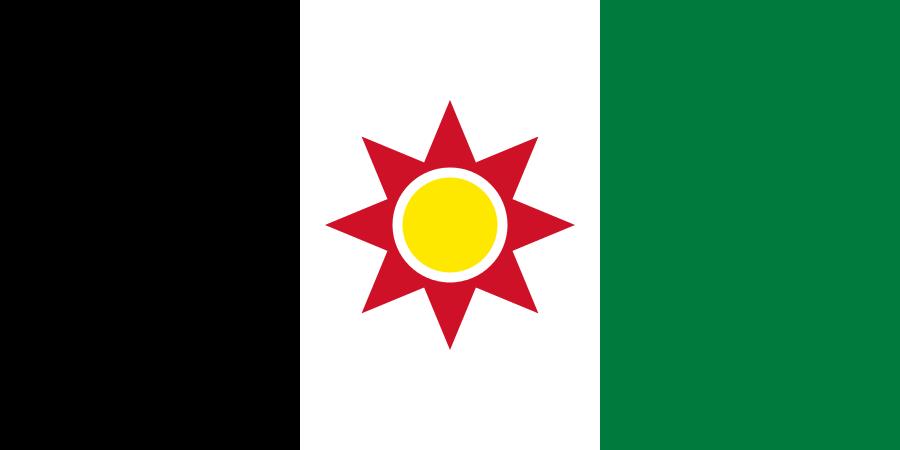 Ассирийский_флаг5.jpg