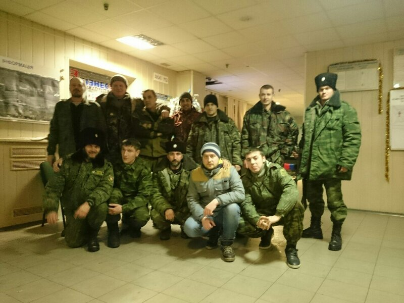 РПА в Углегорске.jpg