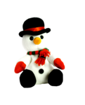 damayanti_happy_christmas_freebie_4.png