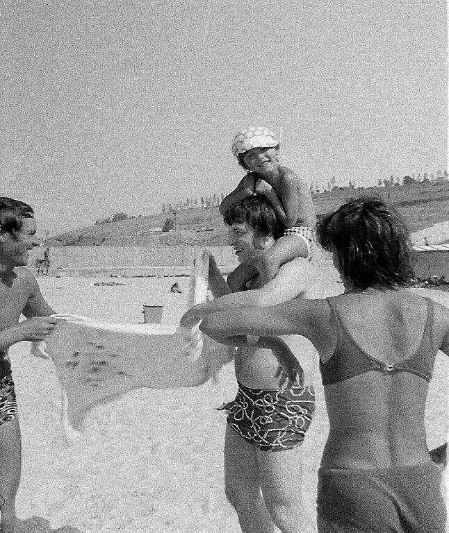 Volker Tommack 1975.jpg