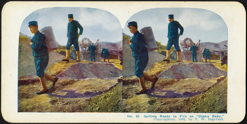 Цветные фотографии русско японской войны 0 146596 b62c6440 XL