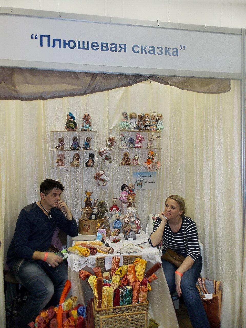 https://img-fotki.yandex.ru/get/15518/22326931.28/0_9f032_11130f86_XXXL.jpg