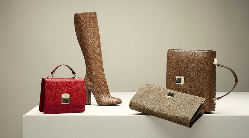 Интернет магазин обуви и сумок брендовых марок в спб