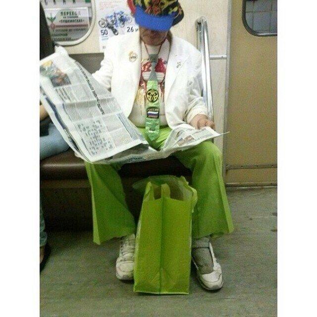 самые-странные-люди-в-метро9.jpg