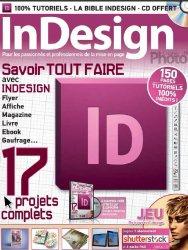 Журнал Creation Photo Magazine No.15