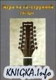 Книга Игра на 12-струнной гитаре