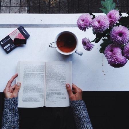 Книга 10 книг, где сны оказываются реальнее яви...