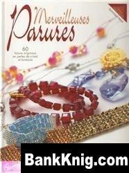 Журнал Merveilleuses parures 2006