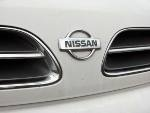 Nissan Primera P11 ���������� �� ������������