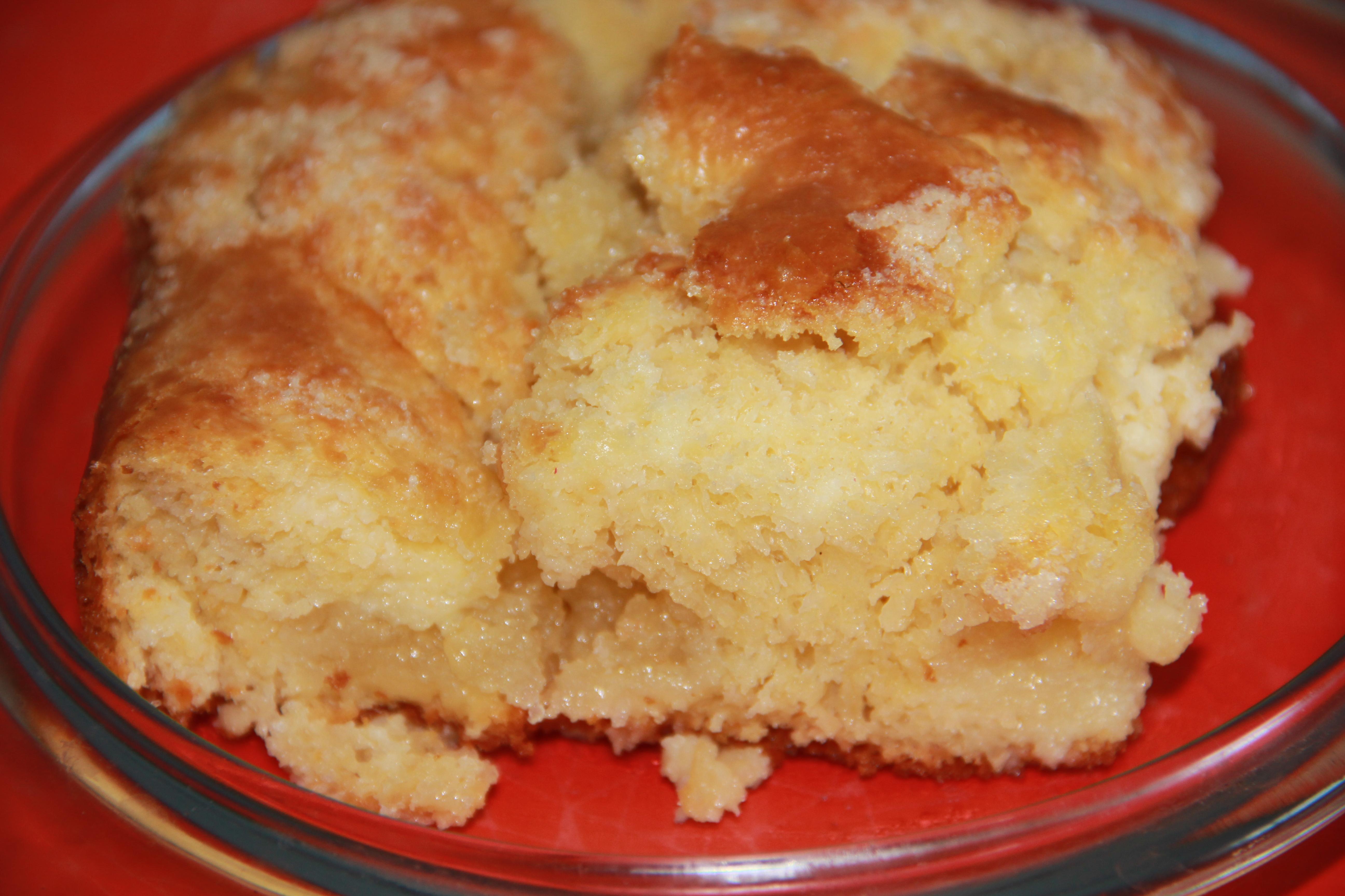 Сахарный пирог рецепт с фото пошагово