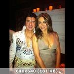 http://img-fotki.yandex.ru/get/15518/312950539.18/0_133f88_d93881d0_orig.jpg