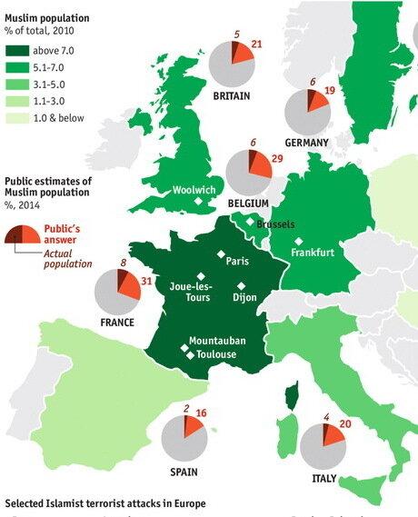 Ислам в Западной Европе 2015.jpg