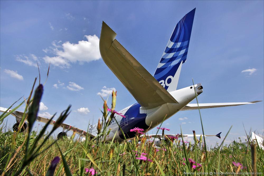 A380 15.08.2011