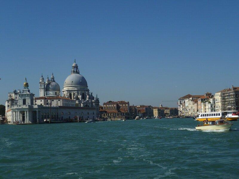Италия, Венеция (Italy, Venice)