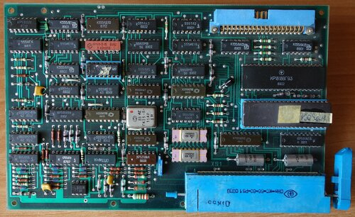 """электроника - Всё по КВП """"Электроника МС 0585"""" (Электроника-85) 0_ef9f0_3a435df3_L"""