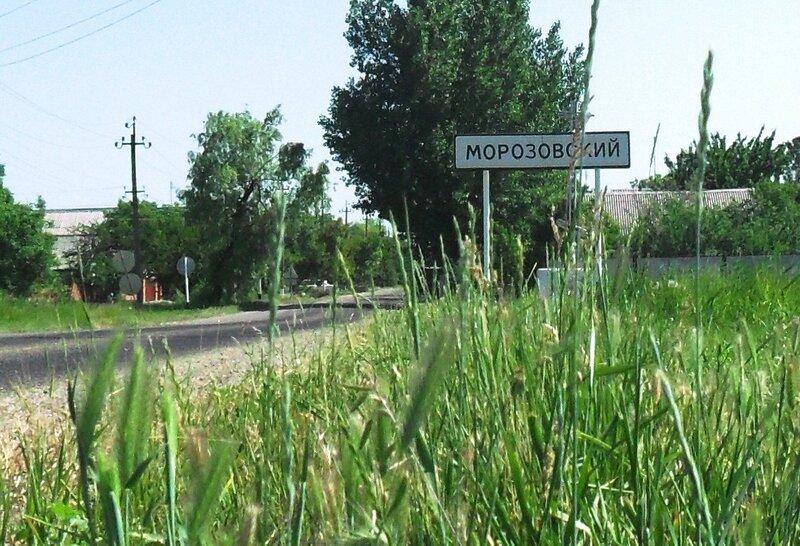 В траве, у знака ... SAM_8781 - 1.JPG