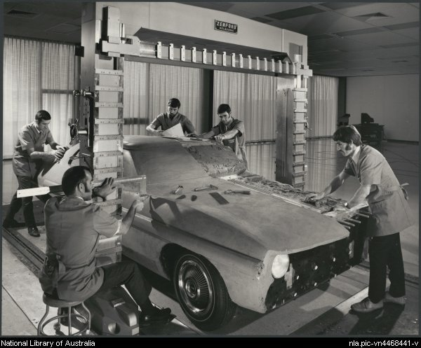 Car Body Design 1970.jpg