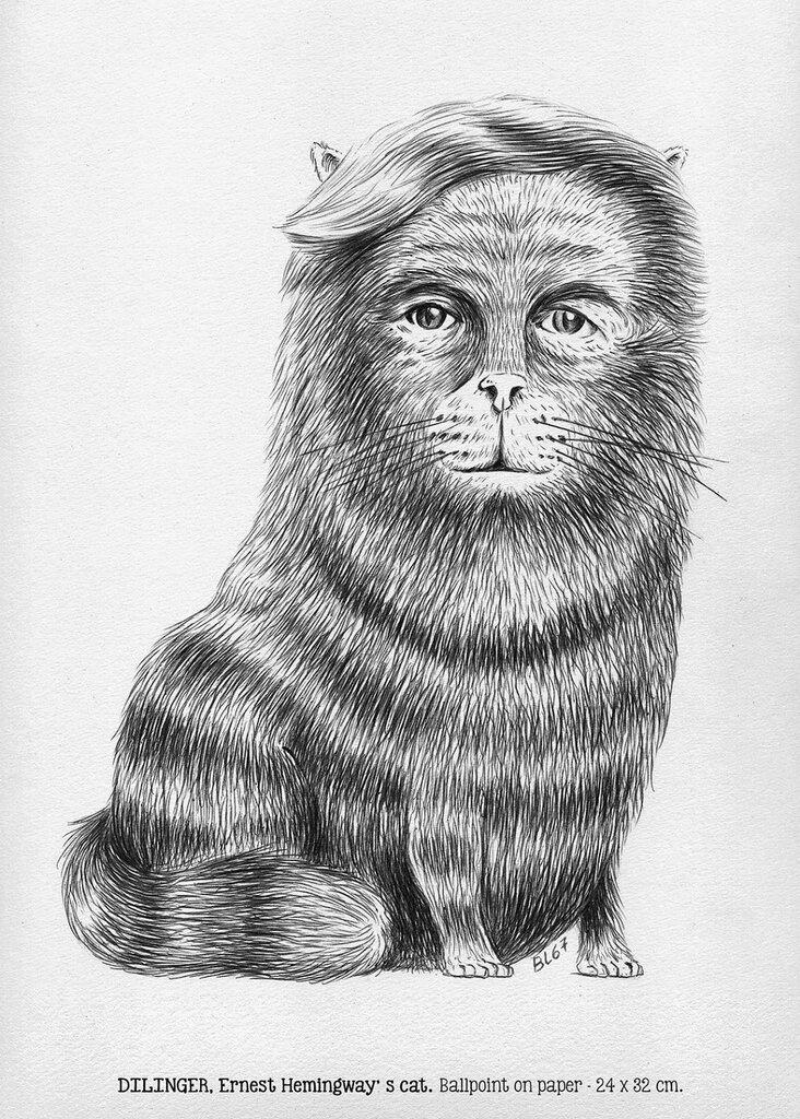 Famous cats280.jpg